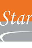 star dental riverside footer logo